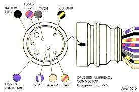 omc control box wiring diagram diagram wiring diagrams for diy