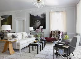 historic home interiors designer ellie cullman updates a historic home in briarcliff manor