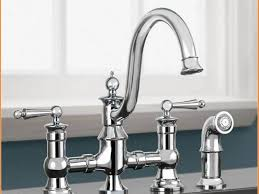 moen kitchen sink faucets sink faucet wonderful moen kitchen sprayer kitchen sprayer