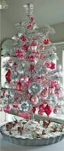 1325 best christmas trees images on pinterest merry christmas