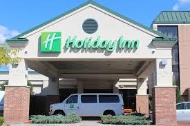holiday inn kalamazoo west mi booking com