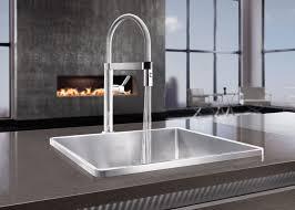 Blanco Kitchen Faucet Parts Blanco Kitchen Faucet Repair Faucet Parts For Blanco