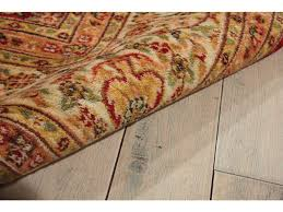 Multi Color Area Rugs Floor Coverings Kathy Ireland Ancient Times