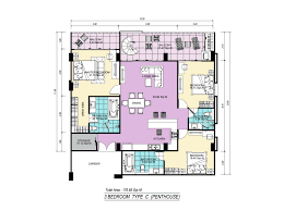 Luxury Yacht Floor Plans Simple Design Traditional Luxury Floor Plans For New Homes