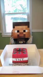 spirit halloween wallingford ct 7 best minecraft themed birthday party images on pinterest