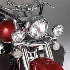 light kits for sale best motorcycle light kits prices reviews