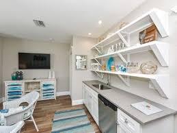 Wet Bar Dishwasher Brand New Home 8 Bedrooms Sleeps 22 Vrbo