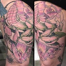 640 best insect tattoos images on pinterest insect tattoo
