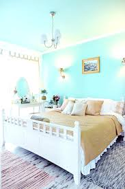 white home decor bedroom ideas image of black and white vintage bedroom ideas