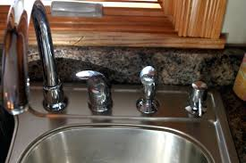 ikea kitchen faucet cartridge best faucets decoration