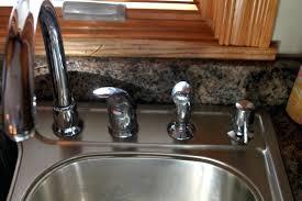 Kitchen Faucets Ikea Ikea Kitchen Faucet Cartridge Best Faucets Decoration
