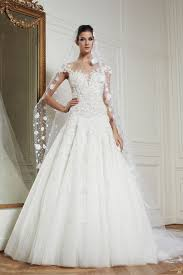 cheap winter wedding dresses buy wedding dresses online cheap