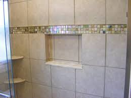 Porcelain Bathroom Tile Ideas Bathtubs Stupendous Tub Wall Tile Ideas 139 Tub Wall Tile