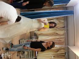 turkish wedding dresses big turkish wedding dress an istanbul guide