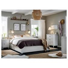 bedroom ideas fabulous awesome malm bed frame high w 4 storage