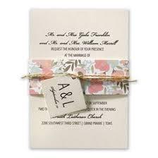 bohemian wedding invitations boho wedding invitations invitations by