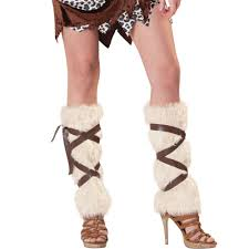 caveman couples halloween costumes caveman woman couples costume idea ladies barbarian or