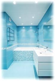 bathroom tile design bathroom tiles design create a fabulous bath tile design