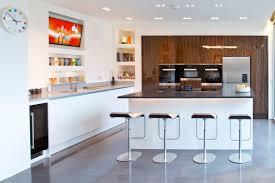 Kitchen Designers Kent Ultra Modern Kitchen Appliances Navteo Com The Best And Latest