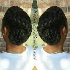 goddess braids hairstyles for black women 22 goddess braids hairstyles includes photos video tutorials