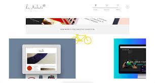 Home Based Logo Design Jobs 19 Unique Website Layouts Webflow Blog