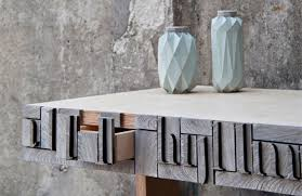 innovative materials innovative materials at dutch green building week materia