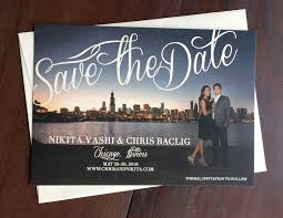 save the date designs save the dates erickson design