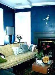 color ideas for living room walls living room accent wall ideas living room brown color overstuffed