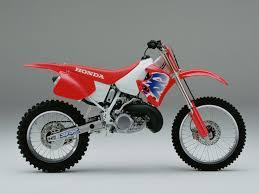 honda 150 motocross bike 65 best honda motocross bikes images on pinterest motocross