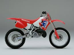 junior motocross bikes 87 best nothing but 2 strokes images on pinterest vintage