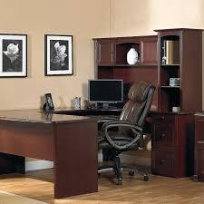 office depot l shaped glass desk office desk desks office depot l shaped glass desk target top