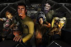 star wars rebels wookieepedia fandom powered wikia