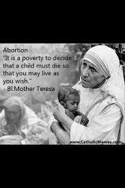 mother teresa an authorized biography summary 133 best mother teresa images on pinterest mother teresa kolkata