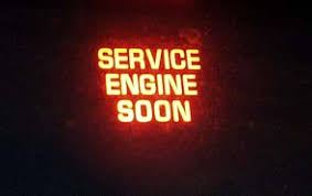 Check Engine Light Oil Change Blog Japan Auto Care Japan Auto Care