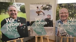 Wetter Bad Mergentheim Bad Mergentheim Aktuelle Nachrichten Und Informationen