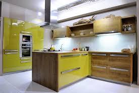 salaire poseur de cuisine nouveau salaire cuisiniste schmidt hzkwr com