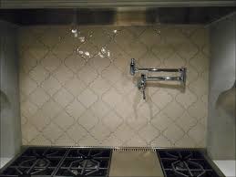 kitchen beautiful kitchen tile white glass backsplash ideas