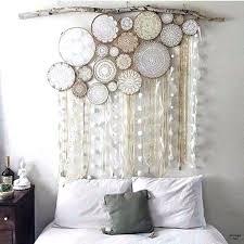 native american home decorating ideas native american bedroom decor room native american bedroom design