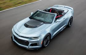 camaro zl1 wallpaper chevrolet camaro zl1 wallpaper beautiful camaro zl1 horsepower