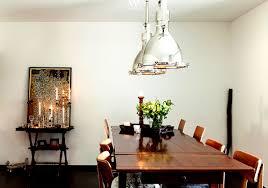Esszimmer Einrichtungsideen Modern Aussergewöhnliche Leuchten Geben Jedem Esszimmer Das Gewisse Etwas