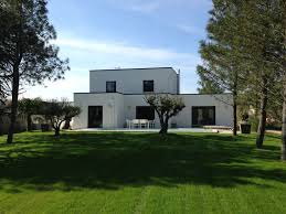 Plat Home 152 Best Maisons Images On Pinterest Beautiful Homes Dream