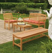 backless bench outdoor boca teak backless bench pictures with excellent simple backless