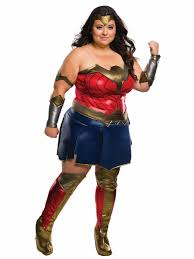 plus size womens costumes women plus size costume