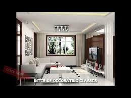 Free Interior Design Courses Interior Decorating Online Classes Free And Paid Courses Youtube