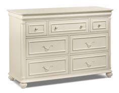 madelyn dresser kids furniture dresser and furniture collection