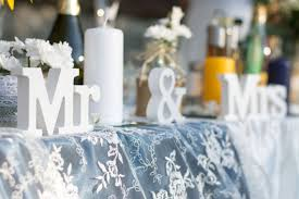 mr mrs wedding table decorations mr mrs wedding sign sweetheart wedding table decoration happy