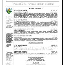 Resume Objectives Exles Writing Resume Sle - how to write legalnship resume an good on your fashion internship a