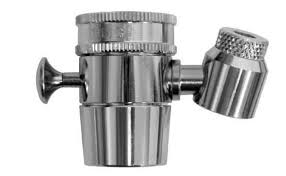 kwik sip water fountain faucet attachment u2014 tools and toys