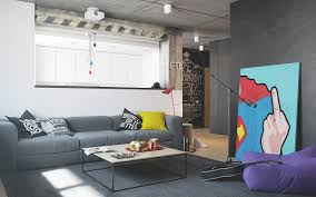 super hero interior design for superman aficionados u2013 terrys