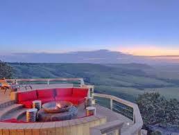 Seeking Johannesburg Locanto Find Luxury Lodge Safaris In Africa At Safari Index Gauteng